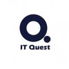 itquest