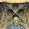 architect-iran