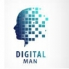 digital.man