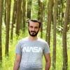 ehsan.iza-64