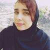 mahsan_ahmadpour