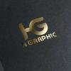 hamidgraphic9