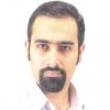 Ali_nikseresht