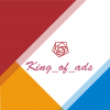 King_of_ads