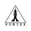 vertex_shop