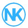 newkasb