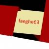 faeghemogh-30