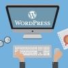 wordpress_web_builder