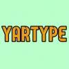 yartype