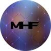 MHFPC03