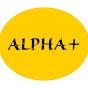 alpha_plus