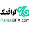 parsa_graphic