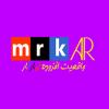 develop.mrkco