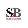 SB.E-COMMERCE