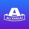 alikhalilia