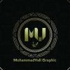 mohammadvali