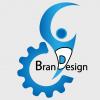 BranDesign