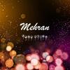 mehran.lotfi044