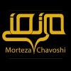 morteza_chavoshi