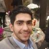 mohammad.rj