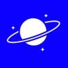 Saturn_Design