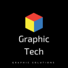graphictech