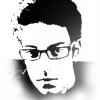 mohammadhosein2000