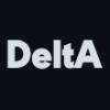 delta.admin