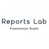 ReportsLab