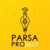 ParsaProject