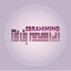 EbrahimING