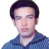 taher.rajab-30