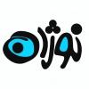 Nozhan_Group