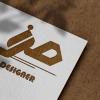 Sz_designer