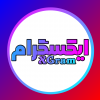 xgram_official