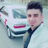 yaser1373