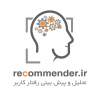 recommender.ir