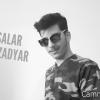 salar19-5