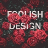 foolishdesign