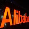 alibabashop