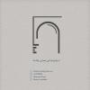 telvari.mohammadr-99