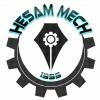 HesamMech