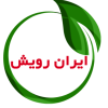 iran_rooyesh