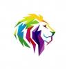 rainbow442
