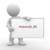 mohammad.masoudi2-32