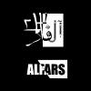 theFars