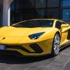 yellowki-61