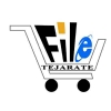 tejaratefile