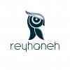 reyhaneh.mehrnejad