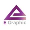 Egraphic